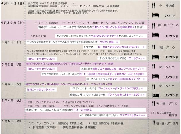 スクリーンショット 2015-10-06 10.52.23