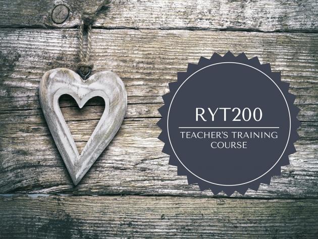 RYT200-2